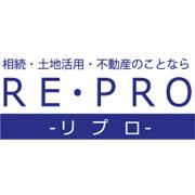 <コロナ禍の不動産購入> コロナ禍で注目される?! 神奈川県への移住が増えている?!