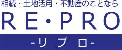 Re・PRO